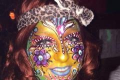 Carnaval-6