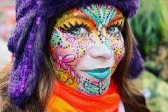 Carnaval-7